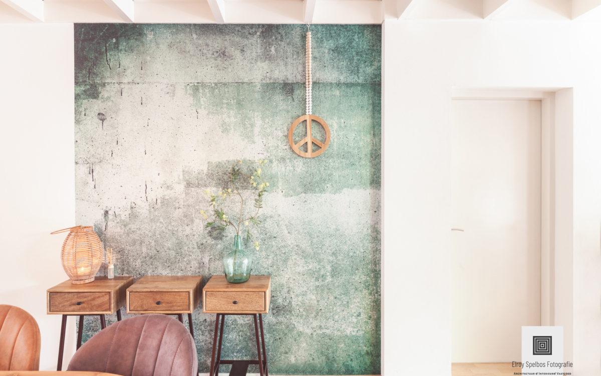 Interieurfotografie en Architectuurfotografie door Elroy Spelbos