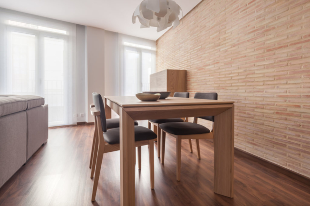 Interieurfotografie en Architectuurfotografie door Elroy Spelbos Fotografie