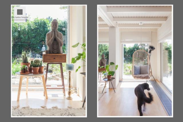 Interieurfotografie door Elroy Spelbos Fotografie