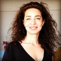 Selda Khoy profielfoto